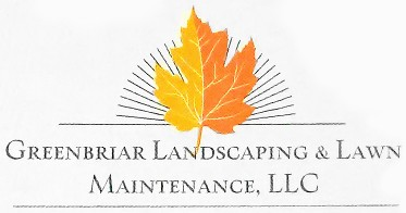 Greenbriar Landscaping & Lawn Maintenance, LLC